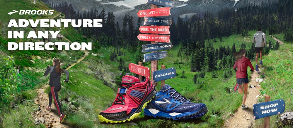 3114 Brooks Trail Cascadia.Grit-Banner 772x310