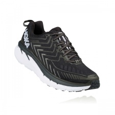 Hoka Clifton 4