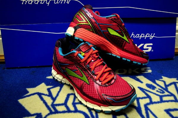 brooks adrenaline 15 mens