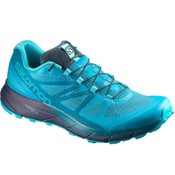 Salomon Sense Ride w1