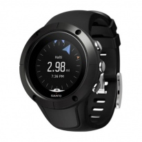 SUUNTO TRAINER BLACK