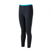 Womens stride winter tight ron hill