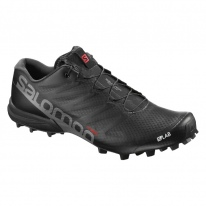 SALOMON SLAB SPEED 2 1