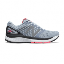 68fa815dfbc2f Running Shoes - Front Runner