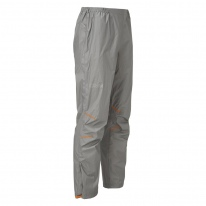 halo pant mens grey side1