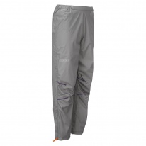 oc111 halo pant womens grey angle