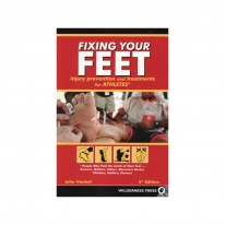 Fixing your feet