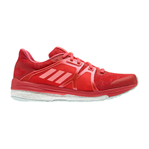 Adidas - Supernova Sequence Boost 9 Women's. Adidas - Sequence 9 - W1. zoom