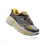 Hoka One One - M Stinson 1