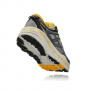 Hoka One One - M Stinson 2