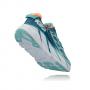 Hoka One One - W Clifton3 2