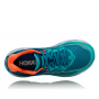 Hoka One One - W Clifton3 3