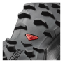 Salomon Speedcross tread grip