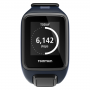 TomTom Runner 2 Large