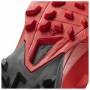 Salomon S-Lab Sense 6 SG 3