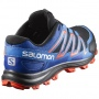 Salomon Speedtrak M 4