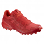 Salomon Speedcross 5 mens