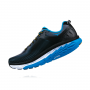 Hoka mens arahi 2 side