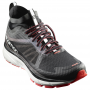 Womens Sonic RA Nocturne upper