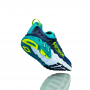 hoka arahi 2 mens back