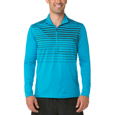 Brooks Dash Half Zip M2