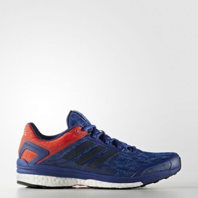 Adidas - Sequence 9 - M1