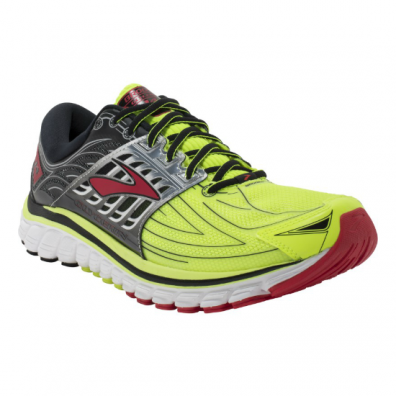 Brooks Glycerin 14 - M1