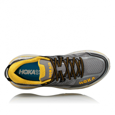 Hoka One One - M Stinson 3