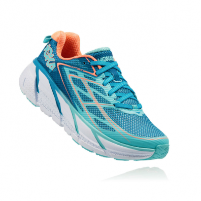 Hoka One One - W Clifton3 1