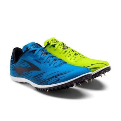 brooks mach18 mens