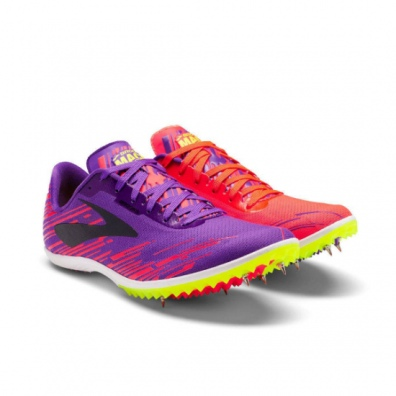 brooks mach18 womens