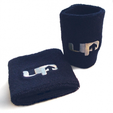 Ultimate Performance - Performance Wristband