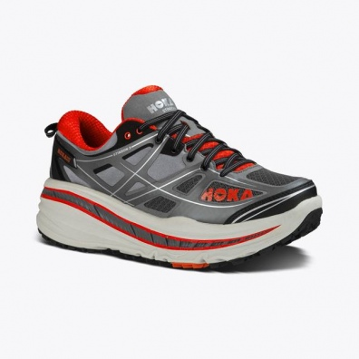 Hoka stinson atr 3 side