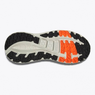 Hoka stinson atr 3 sole 2