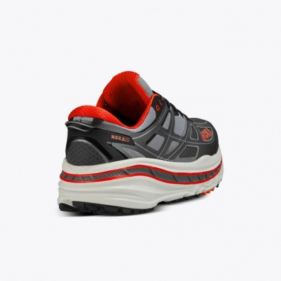 Hoka stinson atr 3 sole