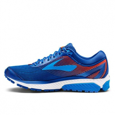 Brooks Ghost 10 m2