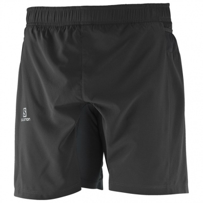 Salomon Fastwing TW Short