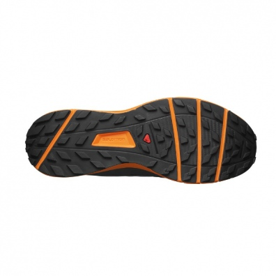 Salomon Sense Ride M2