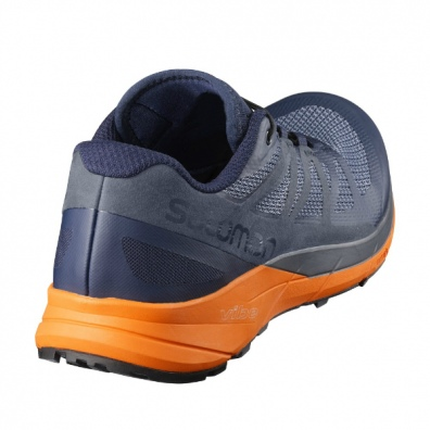 Salomon Sense Ride M3