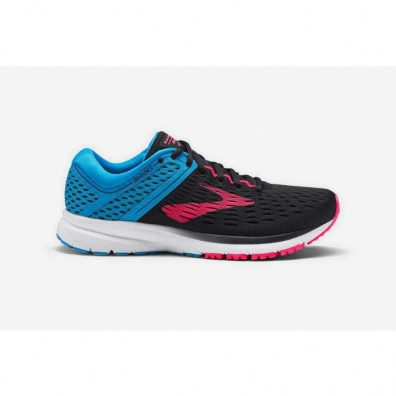 Brooks Ravenna 9 Womens 1