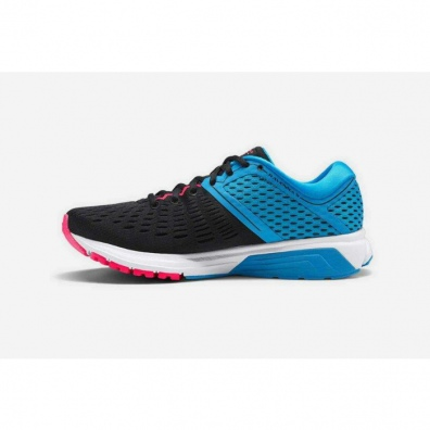 Brooks Ravenna 9 Womens 2