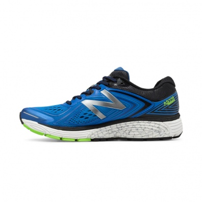 New Balance 860v8 mens suport post