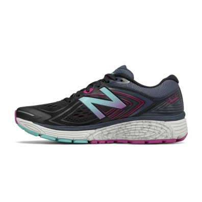 New Balance 860v8 womens side