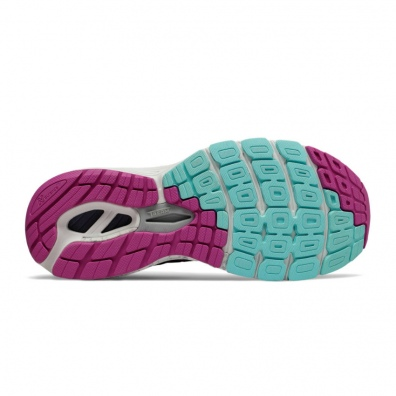 New Balance 860v8 womens sole