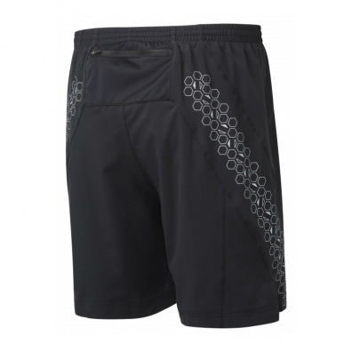 Ron Hill Mens Sirius Short back
