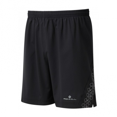 Ron Hill Mens Sirius short