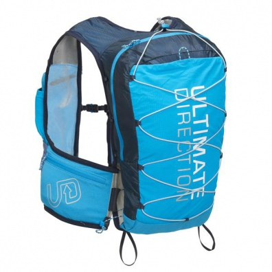 Ultimate Direction mountain vest 4 1