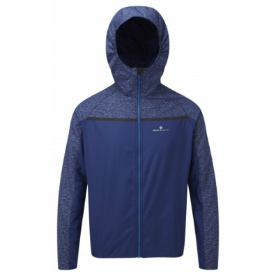 Ronhill Momentum Afterlight Jacket m1