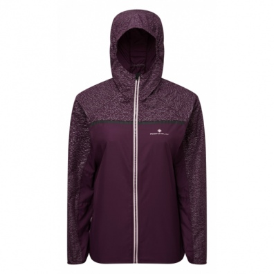 Ronhill Momentum Afterlight Jacket w1
