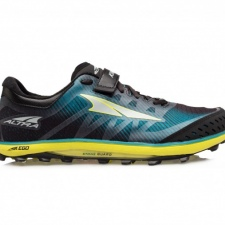 Altra king mt mens 1